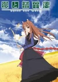anime sedih tentang fantasy