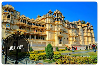 places-to-visit-in-india-in-december