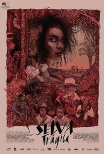 Review - Selva Trágica