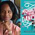 Könyvelőzetes készült a Minden, minden szerzőjének új, táncos regényéhez