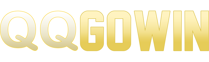 QQGOWIN