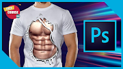 Monster course: Design magical T-shirts 100% Free Course