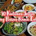 10 Kuliner Jogja Harga Mahasiswa yang Harus Kamu Coba (Part II)