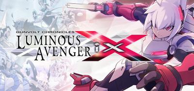gunvolt-chronicles-luminous-avenger-ix-pc-cover