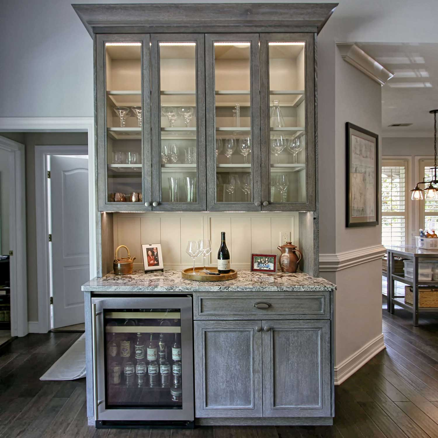 oak cabinets friday favorites cerused kitchens haus 23831
