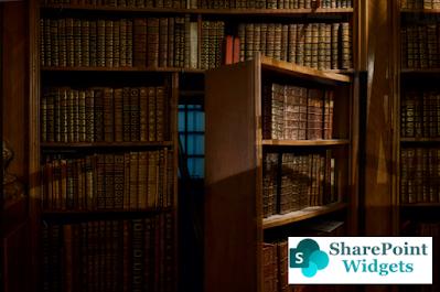 Retrieve Secret from Key-Vault using PowerShell in Azure Runbook @SharePointWidgets.com