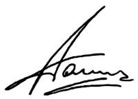 Aamir Khan signature Aamir Khan signature Aamir Khan autograph