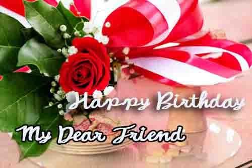 Hindi Wishes Birthday images