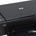 Baixar Driver HP Deskjet F 2483Impressora Link Direto