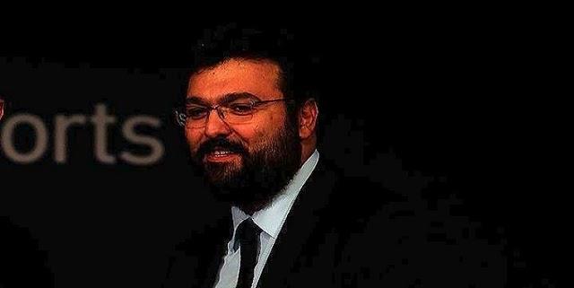 Γ. Βασιλειάδης: «Προσπαθούμε να βάλουμε κανόνες διαφάνειας στον τζόγο»
