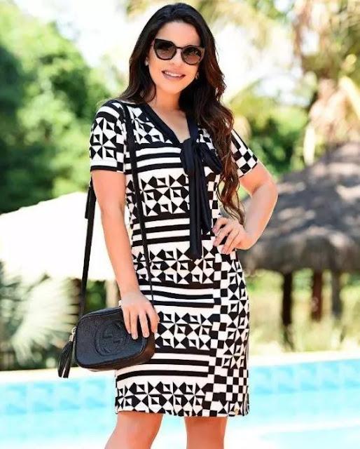 https://www.lojaflordeamendoa.com.br/produto/vestido-tubinho-gola-com-amarracao-moda-evangelica
