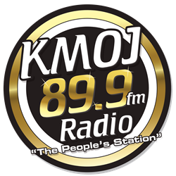 SPARK NEWS: KMOJ, MINNEAPOLIS LAUNCHES SECOND STATION TO