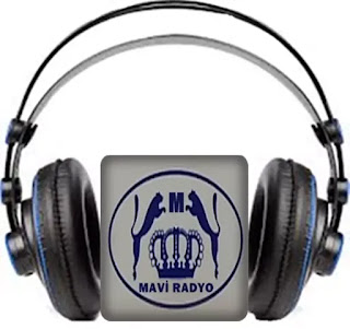 kulaklık logo