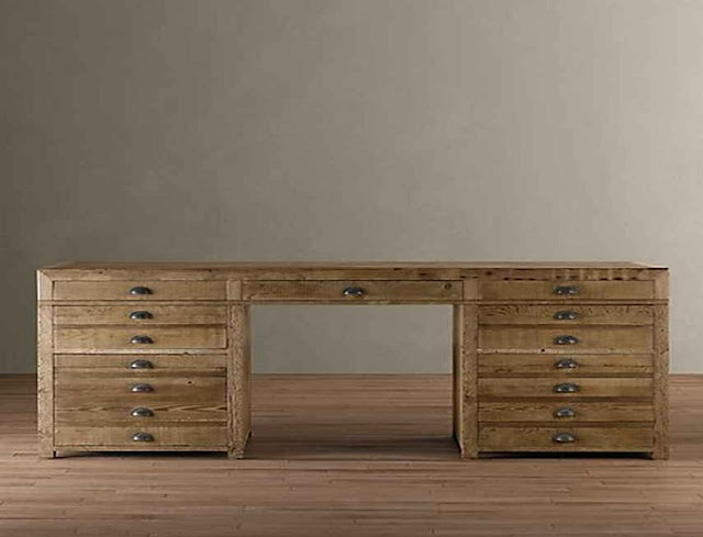 best buy discount rustic office furniture Fort Worth TX for sale