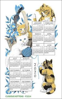 Kalender 2020 unik dan menarik kanalmu.com .jpeg
