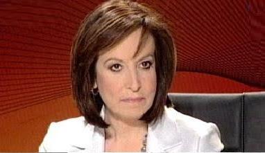 Σιδηρά κυρία ή... υπουργός Φωτοτυπίας;