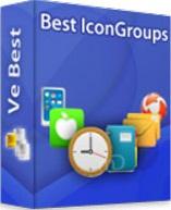 vebest icon groups 2.0.2