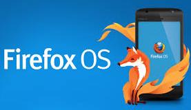 Anonymox Premium Code Free Download