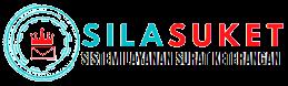 SILASUKET - Sistem Layanan Surat Keterangan Online/Digital Desa/Kelurahan