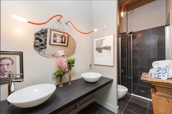 banheiro moderno, banheiro decorado, decoração banheito, batheroom, decor