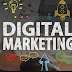How to start DIGITAL MARKETING Agency ? Best 10 Tips to Startup