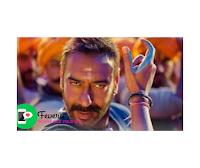 Shankra Re Shankra Song Whatsapp Status Video 2019|| New Ajay Devgan Tanahaji Status video|| Shankra Re Shankra Status