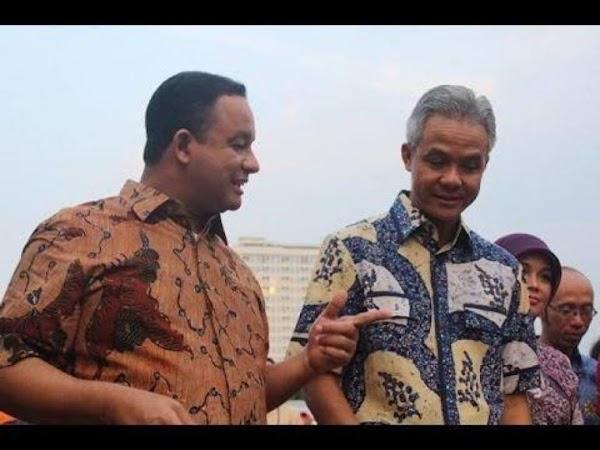 Salip DKI Jakarta, Jateng Pecah Rekor Kematian Covid-19