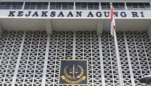 Kejaksaan Agung Periksa mantan Direktur Utama PT Asabri