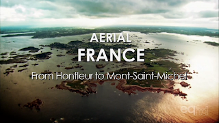 Aerial France ep.7
