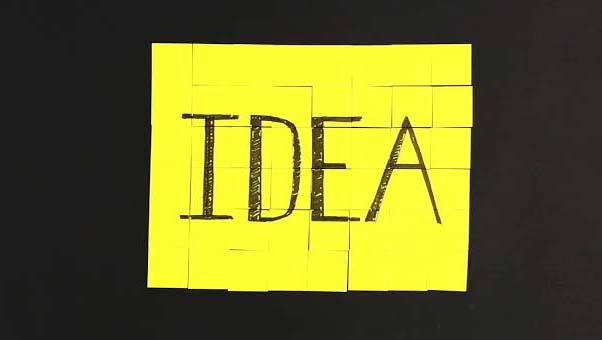 """Do you have any fantastic product idea in your mind? Do you want to bring this product up in front of the world? If your answer is """"Yes"""", then this course is for you.  In this free Google course, you will be given tips to further improve your idea, to create a (Mock Up), to design it soon and you will be helped to connect with your prospective customers."""
