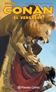 https://nuevavalquirias.com/conan-el-vengador-comic-comprar.html