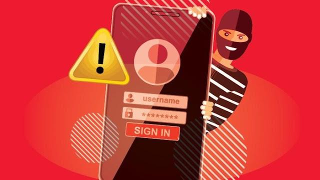 Data Pengguna Bhinneka Dilaporkan Dijual di Dark Web