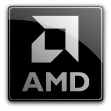 AMD Clean Uninstall Utility For Windows 8.1 Download
