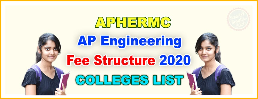 'AP-Engineering-Fee-Structure-2020'
