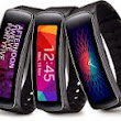 SAMSUNG  GEAR FIT SMART BAND SLASHED ITS PRICE! ~ IT'S TECH FOR YOU