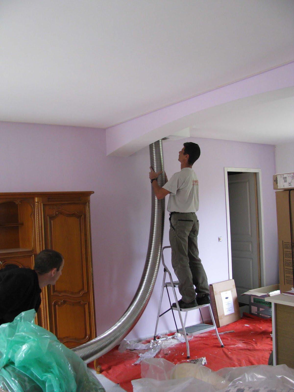 je fais construire ma maison po le 5 12. Black Bedroom Furniture Sets. Home Design Ideas