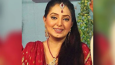Rubi Anam Biography | Rubi Anam Age, Height, Family and Full Detail