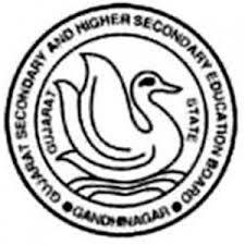 ગુજરાત SSC અને HSC રિઝલ્ટ માર્ચ 2017         અહીં ક્લિક કરો :- SSC  Gujarat SSC and HSC Results March 2017  ગુજરાત SSC અને HSC રિઝલ્ટ માર્ચ 2017 Gujarat   અહીં ક્લિક કરો :- HSC  SSC and HSC Results March 2017