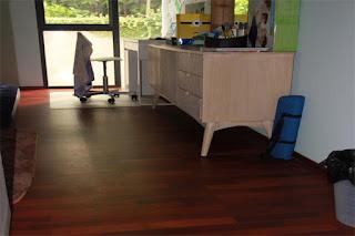lantai kayu pasuruan