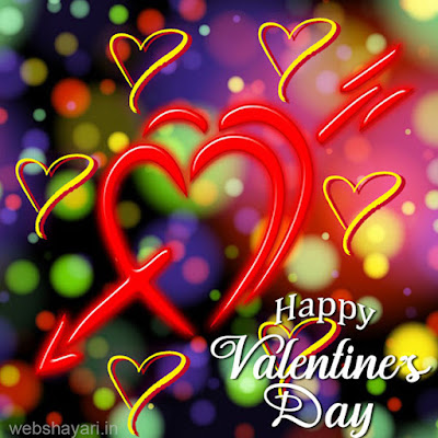valentine pictures royalty free