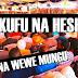 Instrumental   Brother Samuel UTUKUFU NA HESHIMA   Download Gospel Karaoke