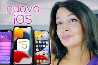 Nuovo iOS 15: come rimuovere il profilo beta, e cosa fare prima di aggiornare!