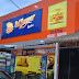 Fast Burguer conquista moradores de Samambaia com nova loja e atendimento