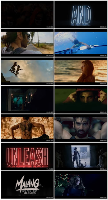 Malang Latest Movie 2020 Download Free