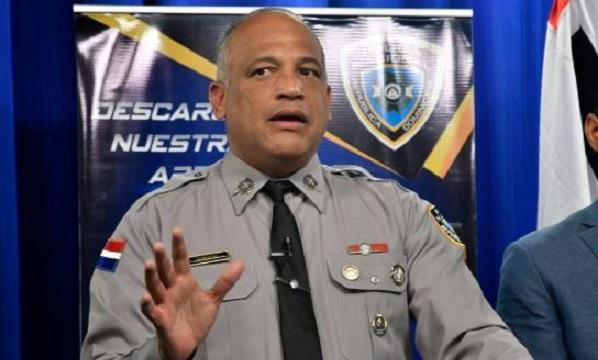 La Policía no sabe cómo técnico de Claro sufrió traumas mientras estaba detenido