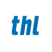 Download All THL Flash Files - Firmwares - Stock Rom - Scatter File