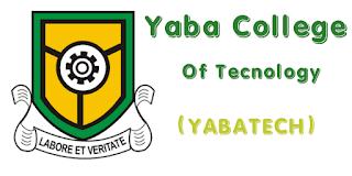 Yabatech SIWES