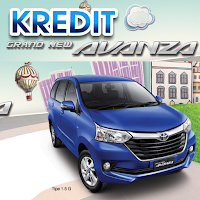 Pricelist-Harga-Kredit-Grand-New-Avanza-Nasmoco-Jogja