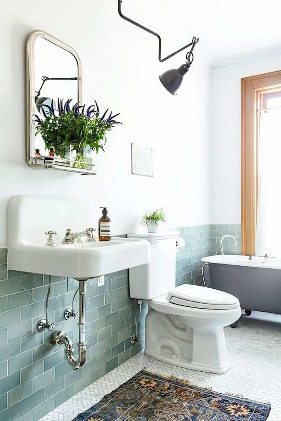 24+ Fascinating Toilet That You Must Know