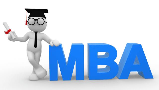 منح ممولة بالكامل لدراسة الـ MBA في جامعة ستوكهولم في السويد